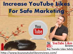 Meaning Of Like, You Youtube, Channel, Number, Pocket, Marketing, Create, Business, Videos
