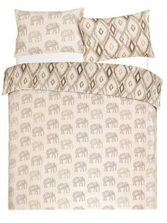 Primark   Paisley Quilted Cushion | Home | Pinterest | Paisley