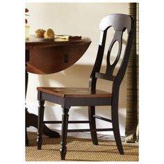 Loon Peak® Lockwood Side Chair