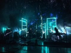http://sigur-ros.co.uk/features/2016-final-dress-rehearsal/