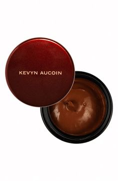 Kevyn Aucoin Beauty 'The Sensual Skin Enhancer' Makeup | Nordstrom
