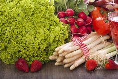 Urban Gardening - die neue Lust am eigenen Gemüsegarten