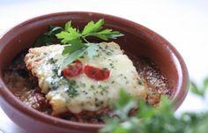 Los mejores restaurantes VEGETARIANOS de Valencia | DolceCity.com