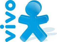 Vivo ficou em 4º lugar entre as melhores banda larga da américa latina Vector Free Download, Free Logo, Logo Templates, Logo Branding, Vector Art, Vivo, Logo Design, July 31, Living Alone