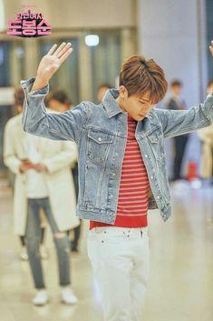 Park Hyung Sik Park Hyung Sik Hwarang, Park Hyung Shik, Strong Girls, Strong Women, Asian Actors, Korean Actors, Park Hyungsik Hot, Park Hyungsik Wallpaper, Weightlifting Fairy Kim Bok Joo Wallpapers