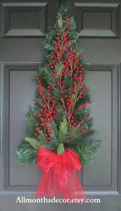 Мы нашли новые Пины для вашей доски «Christmas decorations».