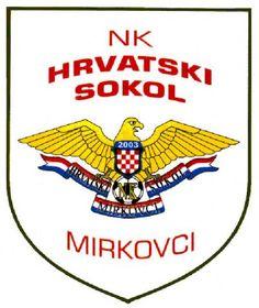 Croatia, Football, World, Soccer, American Football, Soccer Ball, Futbol