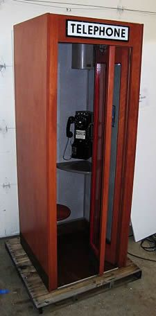 1000 Images About Telephone Booths On Pinterest