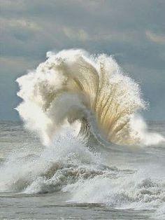 Impressive Photos - Google+