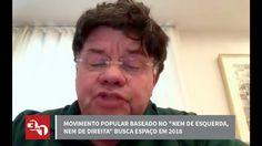 """Madureira: """"Hoje a política é gestão"""""""