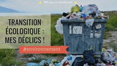 Plastic Pollution Is Killing Our Planet – Here's What You Can Do to Help Dumpster Rental, Waste Reduction, Junk Removal, Solid Waste, Circular Economy, Plastic Pollution, Plastic Waste, Plastic Bags, Garbage Waste