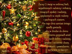 Animated Gif by Nataliya_Aleshkina Merry Christmas And Happy New Year, Christmas Tree, Advent, Cosy Winter, Year Of The Rat, Gif Pictures, New Year 2020, Christmas Pictures, Congratulations