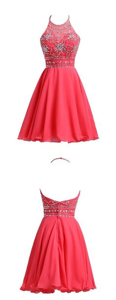 homecoming dresses short,short homecoming dresses juniors,homecoming dresses…