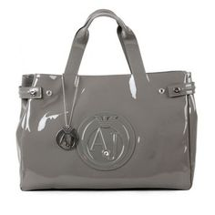 Armani Jeans Bags - Shop for Armani Jeans Bags at Polyvore