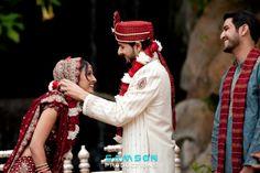 Ceremonial Indian Weddings | Exploring Indian Wedding Trends