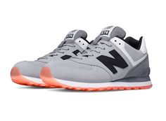a0d3a4631f8e 574 State Fair Mens New Balance 574