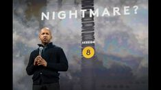 The urgent need for reconciliation in the United States | Bryan Stevenson Bryan Stevenson, African American History, United States, Memories, Usa, Movie Posters, Black, Memoirs, Souvenirs