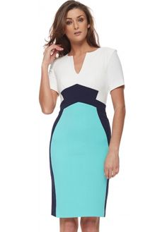 outlet online new list unique design 34 Best Eden Row images | Dresses, Pencil dress, The row