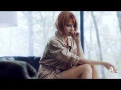 Jimmy Choo Nicole Kidman Autumn Winter 13 Film