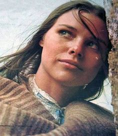 Michelle Phillips (The Mama's and the Papa's) - Page 7 - the ...