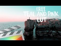 13 Best Free LUT images in 2018 | Color grading, Video
