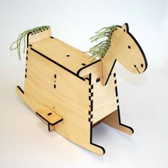 flat pack toys - Google Search