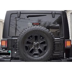 13 Best Jeep LED Tail Lights images in 2019 | Led tail ... Hitch Wiring Harness For Jeep C Ae Wrangler on