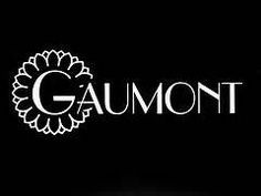 Gaumont Film Company is a French mini-major film studio founded by the engineer-turned-inventor Léon Gaumont. It is the first and oldest continuously operating film company in the world, founded before other studios such as Pathé, founded in 1896, as well as Nordisk Film, founded in 1906, and Universal Studios and Paramount Pictures, which were both founded in 1912. Gaumont predominantly produces, co-produces, and distributes films.