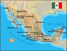 KLEMA IMPORTACIONES USA S.A DE C.V. es una empresa del Grupo KLEMA U.S.A.  La empresa se encuentra en la búsqueda de Mayoristas y Distribuidores en las principales ciudades de México. Es de mi interés conversar con ustedes para que podamos definir la estrategia ideal y representar en forma exclusiva KLEMA IMPORTACIONES USA S.A DE C.V. en los distintos estados de México. Por favor visiten http://www.klemallc.com/ para que así conozcan mejor nuestras líneas de distribución exclusivas.