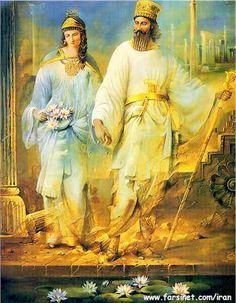jewish singles in empire The history of the jews in the byzantine empire has been well-recorded and  preserved contents 1 background and legal standing 2 foundations of the  legal.