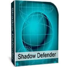 Here you can download Shadow Defender Key via direct link. This is a best protection concept software name Shadow Defender is easy to understand.