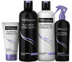 ****CVS: TRESemme Shampoo or Styler ONLY $2.00! Starting Sunday 04/13/14!**** - Krazy Coupon Club