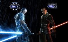 star wars force unleash 2 pics - Bing Images
