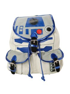 http://thekesselrunway.dr-maul.com/2015/05/12/r2-d2-bag-at-hot-topic/