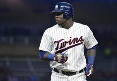 Twins Miguel Sano to serve 1-game ban after suspension upheld = Minnesota third baseman Miguel Sano lost his appeal and will serve a one-game suspension on Tuesday against the Chicago White Sox. Sano was involved in an altercation which started with Detroit Tigers pitcher Matt Boyd throwing…..