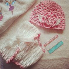 diaper cover crochet