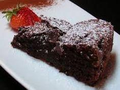 Risultati immagini per cioccolato fondente ricette