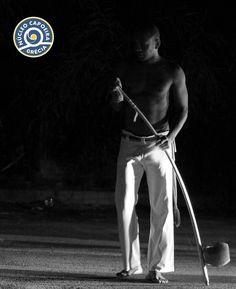 Martial Arts, Concert, Capoeira, Concerts, Combat Sport, Martial Art