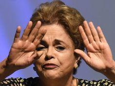 São Sebastião do Umbuzeiro a Vista: Senado define na terça-feira novo cronograma do im...