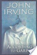 More John Irving