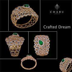 #Real #Diamond #jewelery