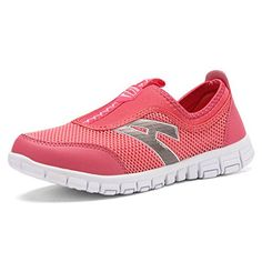 Beita Damen Atmungsaktiv Licht Halbschuhe Mode Casual Frauen Slippers Schuhe - http://on-line-kaufen.de/beita/beita-damen-atmungsaktiv-licht-halbschuhe-mode