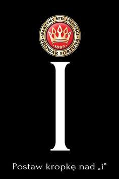 ...i wybierz dobre piwo! :)