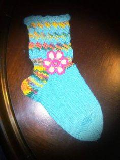 Twistiä Socks, Fashion, Moda, Fashion Styles, Sock, Stockings, Fashion Illustrations, Ankle Socks, Hosiery