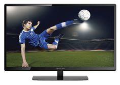 Proscan PLED2845A 28-Inch 720p 60Hz LED TV
