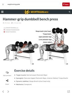 dumbbell flies chest exercises best chest exercises chest workout