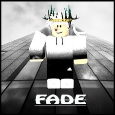 36 Best Roblox Gfx Images Roblox Roblox Pictures Roblox Animation