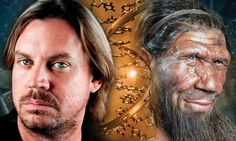 Matching modern genetic profiles against genes known to have been inherited from Neanderthals has shown links to a wide range of current disorders