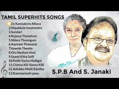 All Time Hit Songs, 80s Songs, Album Songs, Love Songs, Old Song Download, Audio Songs Free Download, Mp3 Music Downloads, 90s Music Hits, Tamil Video Songs
