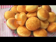 I learned in Kazakhstan Legendary PişI Recipe - Yemek Tarifleri - Resimli ve Videolu Yemek Tarifleri Flour Recipes, Bread Recipes, Baking Recipes, Cookie Recipes, Most Delicious Recipe, Savoury Baking, Breakfast Items, Arabic Food, Turkish Recipes